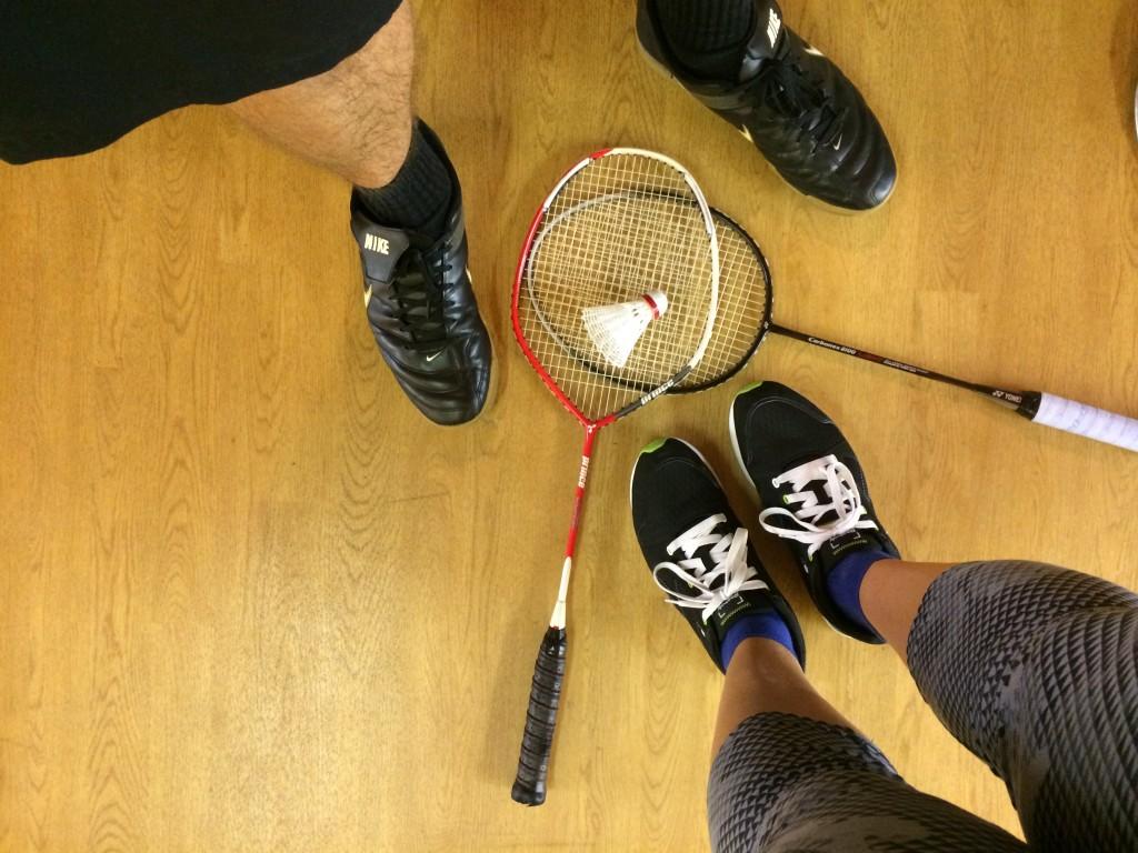 badminton_140214
