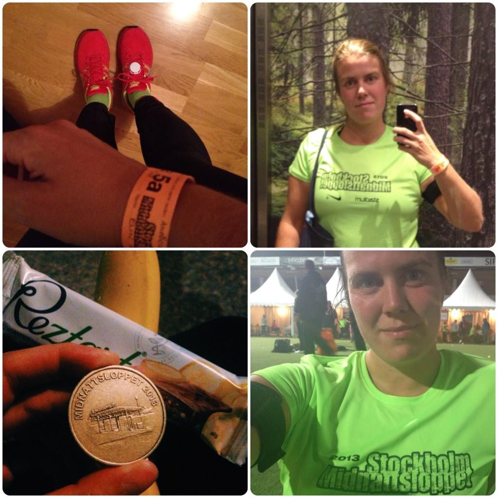 midnattsloppet_2013
